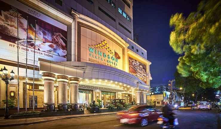 Featured Image Windsor Plaza Hotel