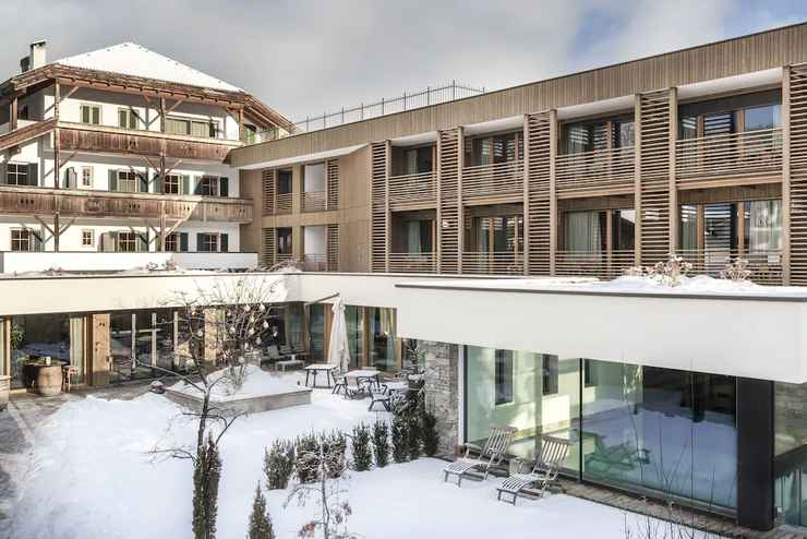Featured Image Hotel Langgenhof