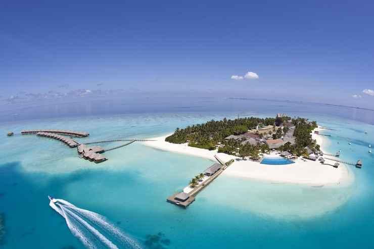 Featured Image Velassaru Maldives
