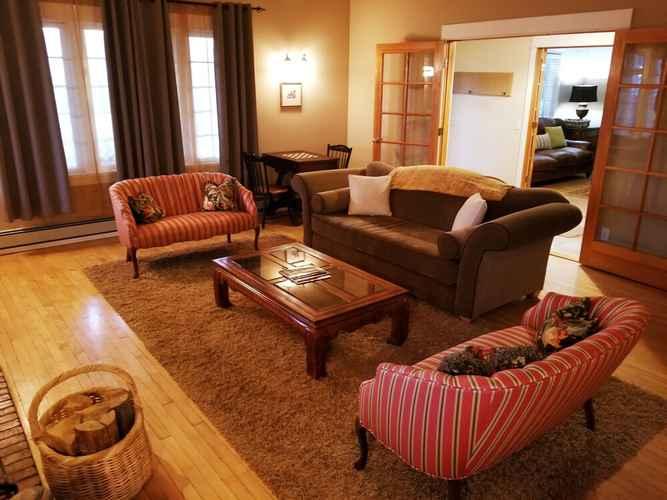 Featured Image The Inn at Ellsworth Estate