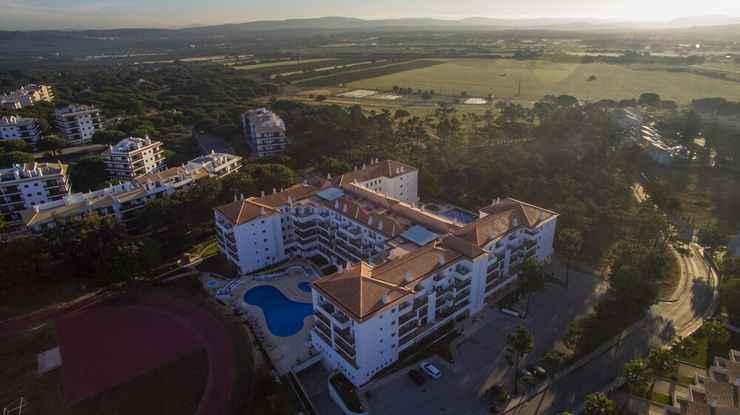 Featured Image Victoria Sport&Beach Hotel