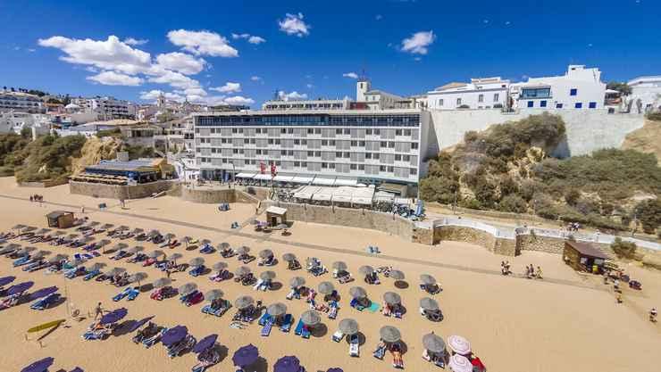 Featured Image Hotel Sol e Mar