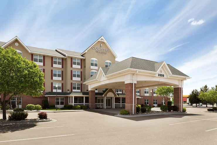 Featured Image Country Inn & Suites by Radisson, Boise West, ID