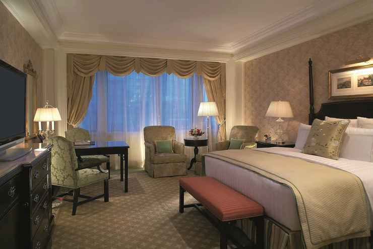 Featured Image The Ritz-Carlton, Beijing