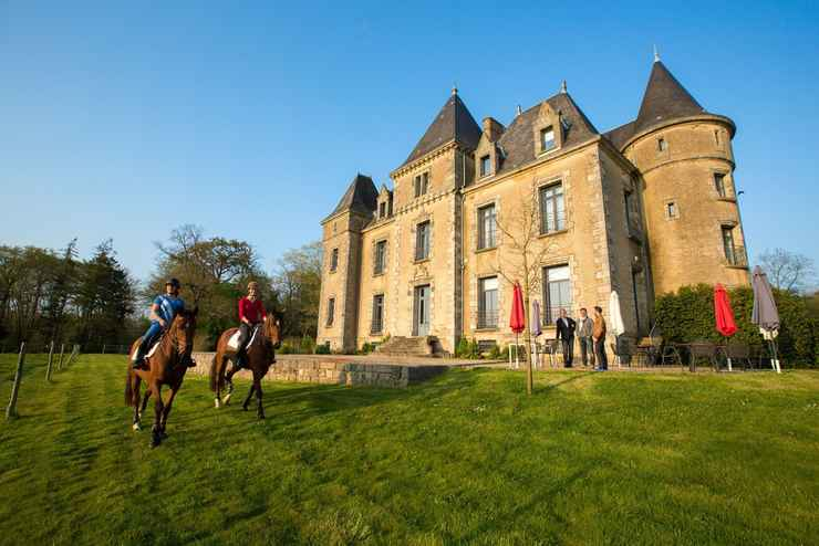 Featured Image Domaine de Brandois