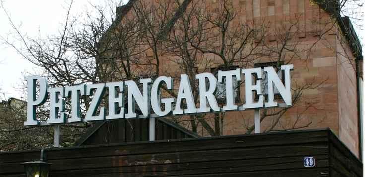 Featured Image Hotel Petzengarten