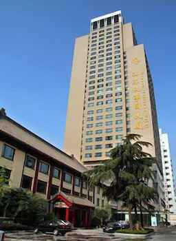 Featured Image โรงแรมอี้ชื่อหยวน