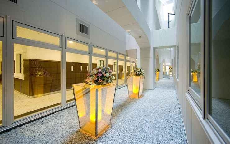 DAIWA ROYNET HOTEL OKAYAMA-EKIMAE