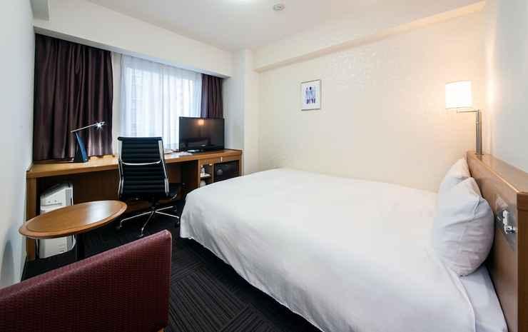 DAIWA ROYNET HOTEL KOBE-SANNOMIYA
