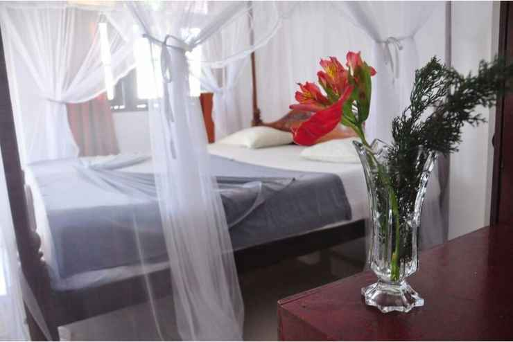 Featured Image Vista Rooms Unawatuna Beach 1