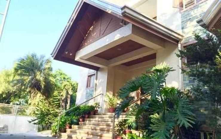 Casa Maria Y Martha Tagaytay