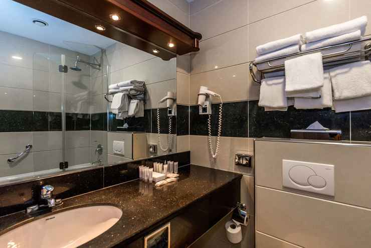 4-star Hotels in Savsjo Kommun - Cheap Promo Hotel Traveloka