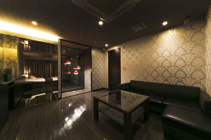 Featured Image Hotel Lotus Toyonaka - Adults Only