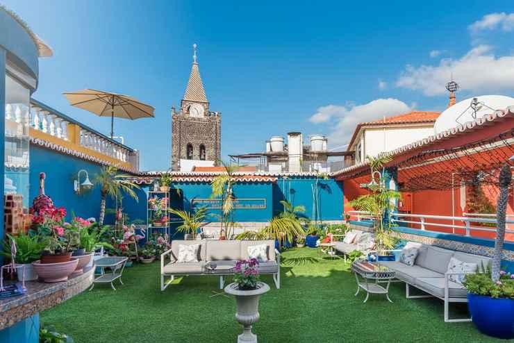 Featured Image Sé Boutique Hotel