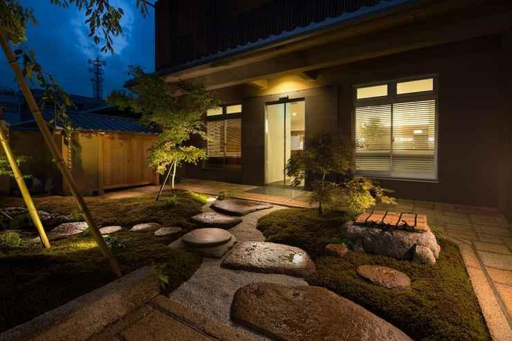 Featured Image Jisco Hotel Kyoto Goshonishi