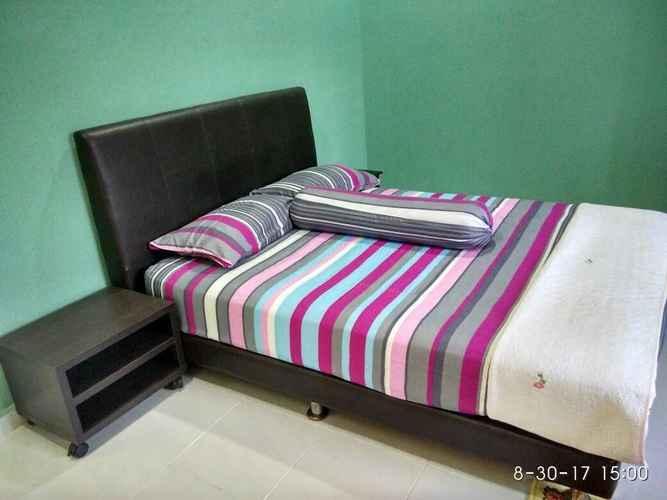 Featured Image PCB Homestay Kota Bharu