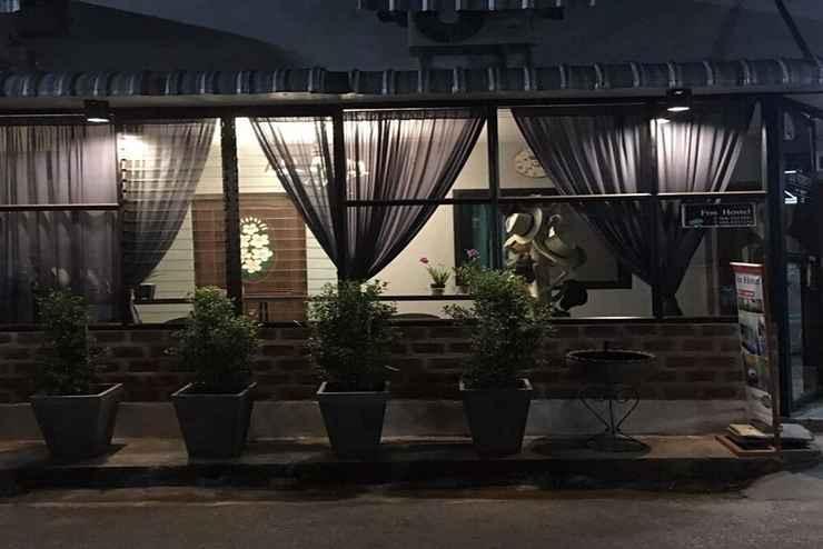 Featured Image Fon Hostel