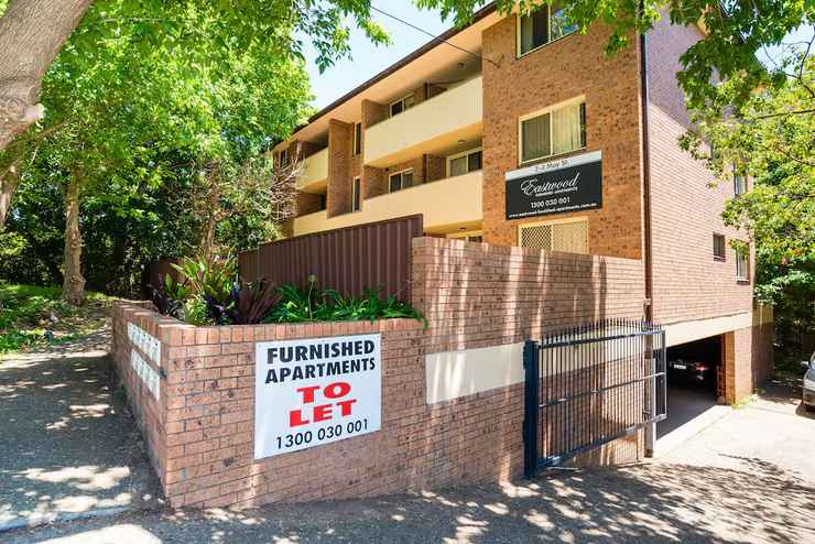 Featured Image Eastwood Furnished Apartments