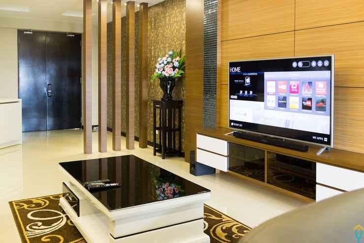 Featured Image Luxury Sky Suite Home in Bandar Utama