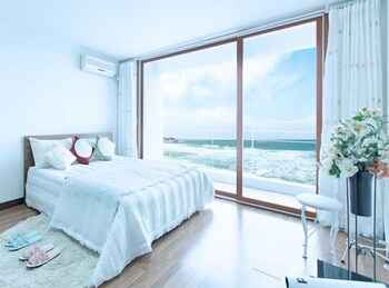 Featured Image Goseong Sea Land Pension