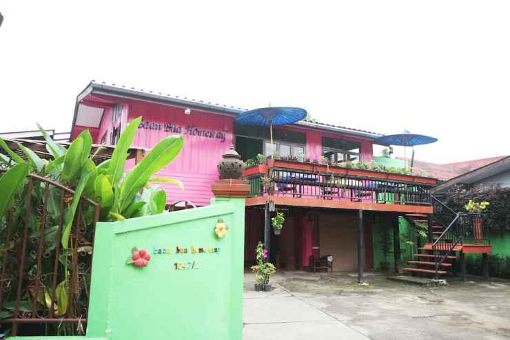 Featured Image Baan Bua Homestay