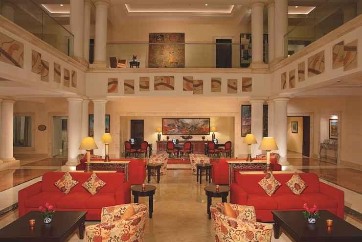 Dreams Tulum Resort Spa Todo Incluido In Tulum Tulum Estado