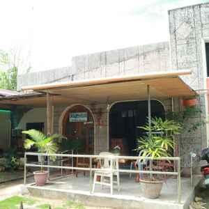 DJV SOUTHVILLE GUEST HOUSE