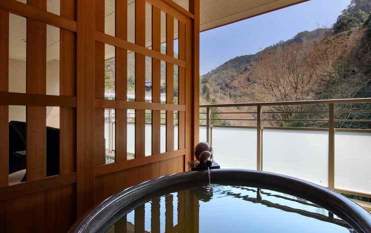 OKUNO HOSOMICHI