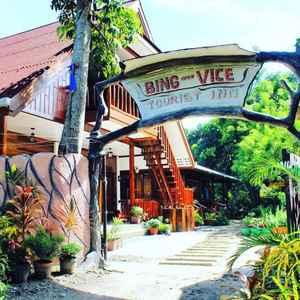 BING-VICE TOURIST INN