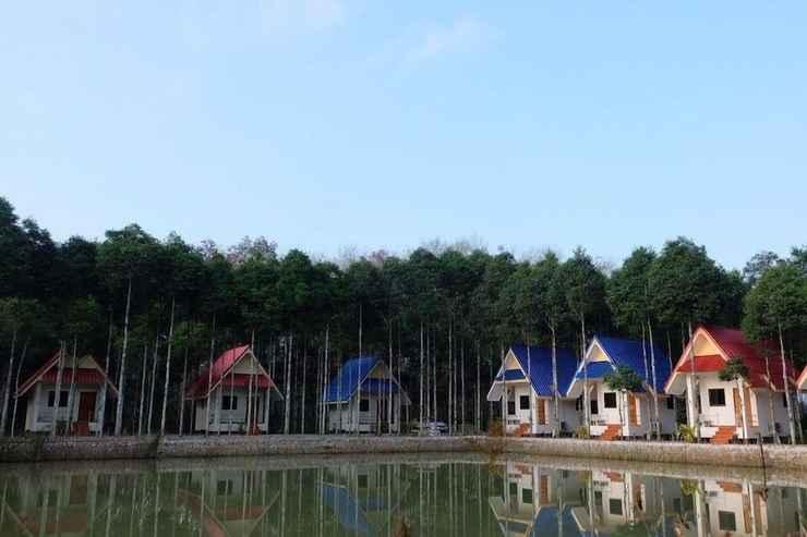 Featured Image Na Rommai Resort