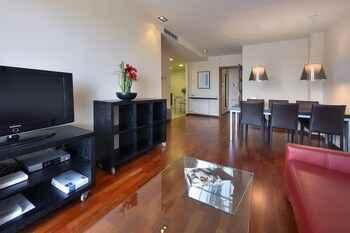 Featured Image Habitat Apartments Fluvia