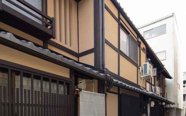 TSUMUGI MATSUBARASAKAIMACHI