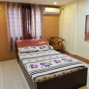 VCG HOTEL