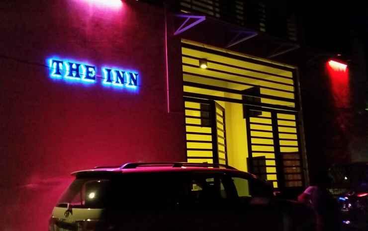 THE INN AT CALAYO
