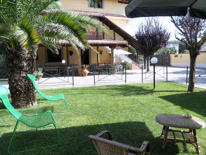 Featured Image Residenza Cerci