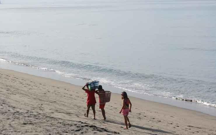CAELI SEA RESORT