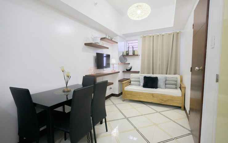 MOLDEX RESIDENCES BY TRIPSTERS HUB