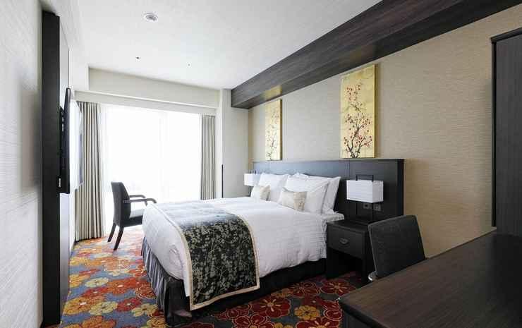 DAIWA ROYAL HOTEL GRANDE KYOTO