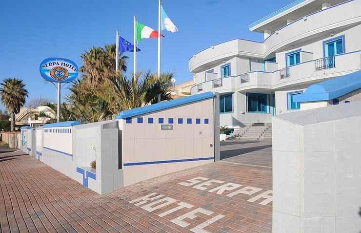 Featured Image Serpa Hotel Anzio