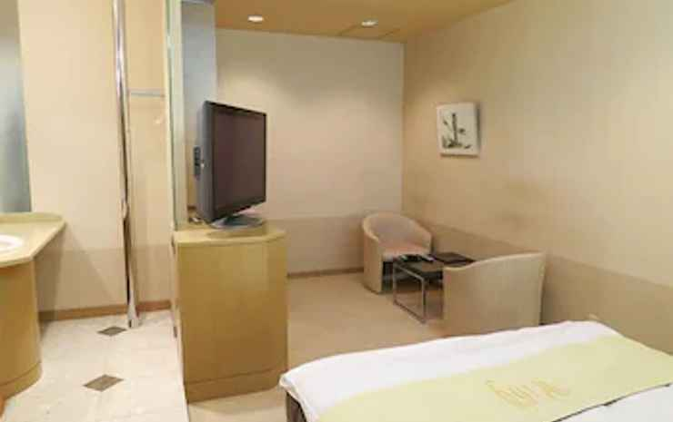 RESTAY HIROSHIMA - ADULT ONLY