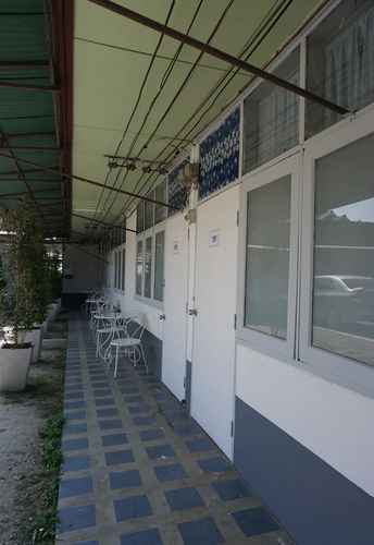 Featured Image Ann Guest House 2