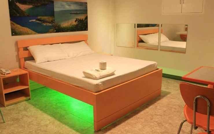DIANNE GARDENS HOTEL