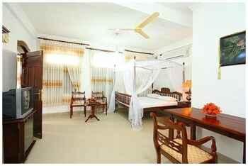 Featured Image Janasetha Luxury Apartments