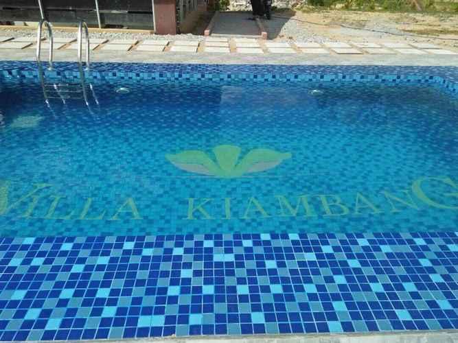 Featured Image Villa Kiambang