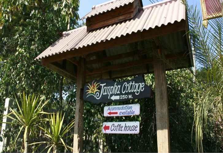 Featured Image Janpha Cottage