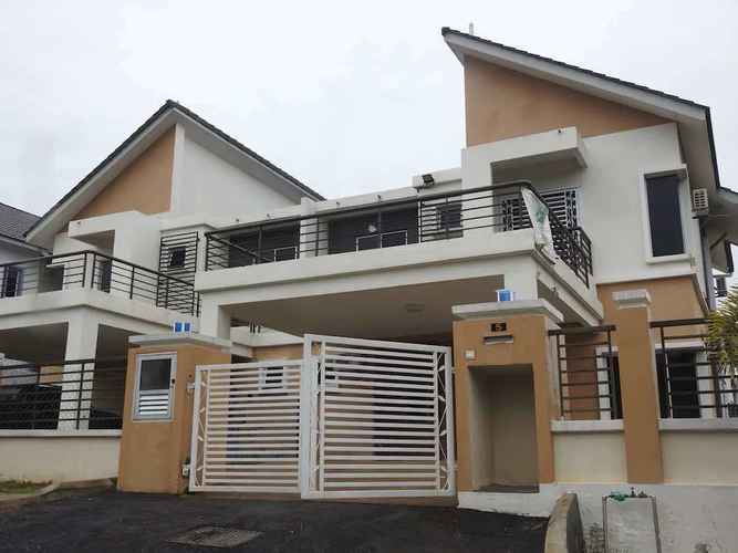 Featured Image Rumah Den Homestay
