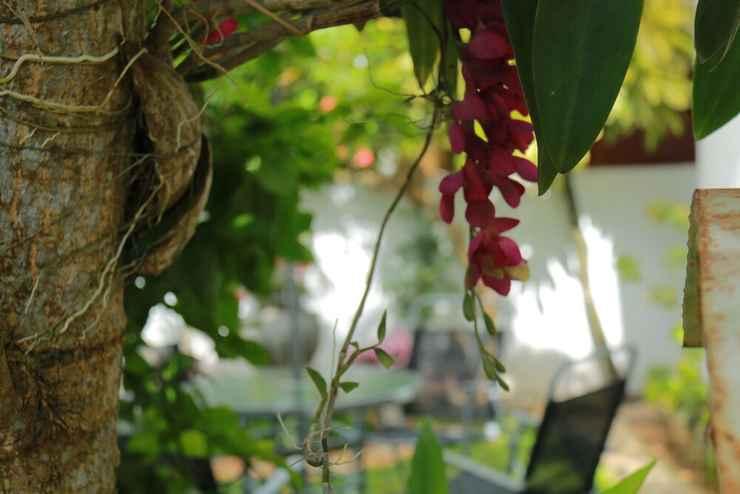 Featured Image Suramya Villa