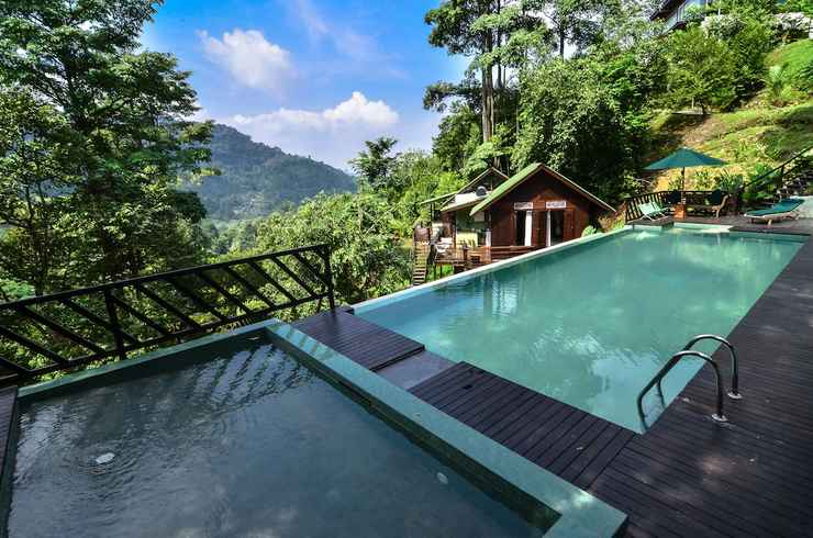 Featured Image The Dusun