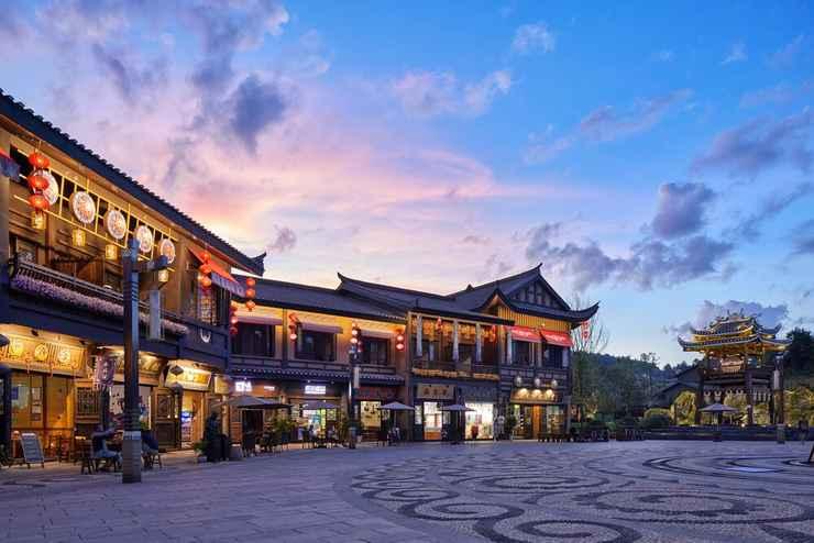 Featured Image Wanda Jin DanZhai