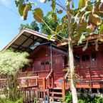 Featured Image Kaewsai Villa